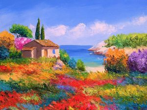 villa_na_beregu_morya