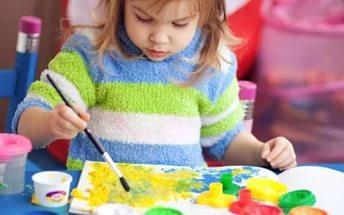 как рисовать человека поэтапно для начинающих детей
