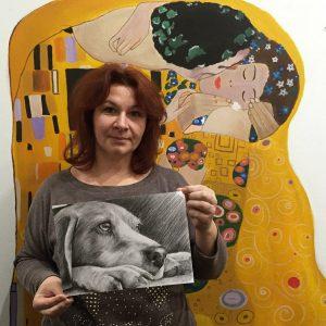 Проведение уроков рисования и живописи в Москве