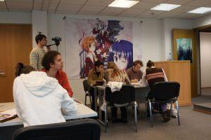 manga-ya-cent_6