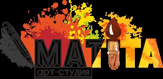 Студия рисования. Художественная студия Matita в Москве
